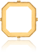 Swarovski Fancy Stone 4675/S MM 23,0 1PH2O3(24pcs)
