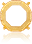 Swarovski Fancy Stone 4678/S MM 8,0 1PH2O3(144pcs)