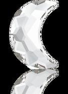 Swarovski 2813 MM 14,0X 9,5 CRYSTAL F(72pcs)