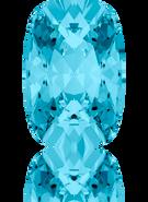 Swarovski Fancy Stone 4568 MM 14,0X 10,0 AQUAMARINE F(72pcs)