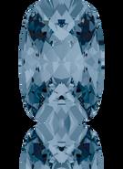 Swarovski Fancy Stone 4568 MM 14,0X 10,0 DENIM BLUE F(72pcs)