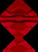 Swarovski 5054 MM 8,0 SIAM(144pcs)