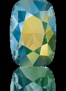 Swarovski Fancy Stone 4568 MM 14,0X 10,0 CRYSTAL IRIDESGR(72pcs)