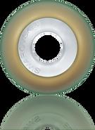 Swarovski Pearl 5890 MM 14,0 CRYSTAL IRIDGREPRL STCW/O(12pcs)