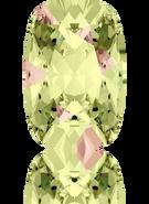 Swarovski Fancy Stone 4568 MM 14,0X 10,0 CRYSTAL LUMINGREEN F(72pcs)