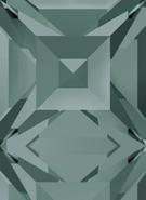 Swarovski 4428 MM 1,5 BLACK DIAMOND F(1440pcs)