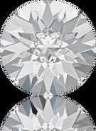 Swarovski Round Stone 1188 SS 17 CRYSTAL F(1440pcs)