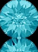Swarovski Round Stone 1188 SS 24 AQUAMARINE F(720pcs)
