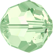 Swarovski Bead 5000 - 4mm, Chrysolite (238), 720pcs