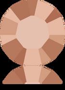 Swarovski 1028 PP 5 CRYSTAL ROSE GOLD F(1440pcs)