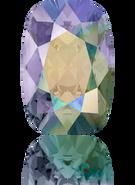 Swarovski Fancy Stone 4568 MM 14,0X 10,0 CRYSTAL PARADSH F(72pcs)