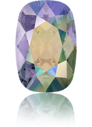 Swarovski Fancy Stone 4568 MM 18,0X 13,0 CRYSTAL PARADSH F(24pcs)