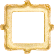 Swarovski Fancy Stone 4418/S MM 6,0 1PH2OZ(216pcs)