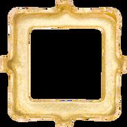 Swarovski Fancy Stone 4418/S MM 6,0 1PH2O3(216pcs)