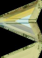 Swarovski 5748 MM 16,0 CRYSTAL IRIDESGR(48pcs)
