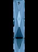 Swarovski 6465 MM 13,5X 6,0 MONTANA(72pcs)