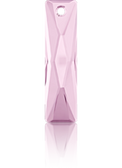 Swarovski 6465 MM 38,0X 10,0 LIGHT AMETHYST(24pcs)
