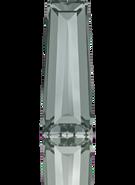 Swarovski Fancy Stone 4503 MM 4,0X 2,0 BLACK DIAMOND F(720pcs)