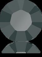 Swarovski 1028 PP 3 JET HEMAT(1440pcs)