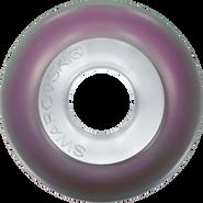 Swarovski Pearl 5890 MM 14,0 CRYSTAL IRIDPURPRL STEEL(12pcs)
