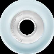 Swarovski Pearl 5890 MM 14,0 CRYSTAL PABLUEPRL STEEL(12pcs)