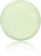Swarovski 5860 MM 10,0 CRYSTAL PASTEL GREEN PEARL(100pcs)