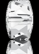 Swarovski 5045 MM 8,0 CRYSTAL(216pcs)
