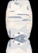 Swarovski 5045 MM 6,0 WHITE OPAL(288pcs)