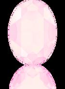 Swarovski Fancy Stone 4127 MM 30,0X 22,0 CRYSTAL POWROSE(24pcs)