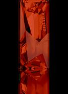 Swarovski Fancy Stone 4924 MM 29,0X 11,5 CRYSTAL RED MAGMA F T1161(12pcs)