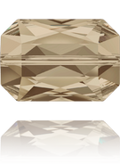 Swarovski 5515 MM 18,0X 12,5 SMOKY QUARTZ(24pcs)