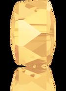 Swarovski 5045 MM 8,0 CRYSTAL METSUNSH(216pcs)