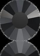 Swarovski 2034 SS 20 JET A HF(1440pcs)
