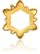 Swarovski Fancy Stone 4753/S MM 18,0 1PH2OZ(24pcs)