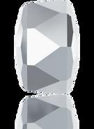 Swarovski 5045 MM 8,0 CRYSTAL LTCHROME(216pcs)