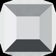 Swarovski 5601 MM 8,0 CRYSTAL LTCHROMEB(96pcs)