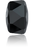 Swarovski 5045 MM 8,0 JET(216pcs)