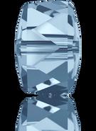Swarovski 5045 MM 8,0 DENIM BLUE(216pcs)