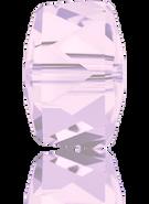 Swarovski 5045 MM 6,0 ROSE WATER OPAL(288pcs)