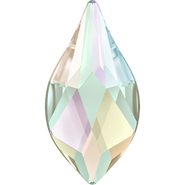 2205 Crystal Aurora Boreale (Foiled)