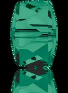 Swarovski 5045 MM 8,0 EMERALD(216pcs)