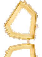 Swarovski Fancy Stone 4923/S MM 38,0X 33,0 1PH2OH(6pcs)