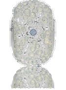 Swarovski BeCharmed 182063 01 234 001 211(12pcs)
