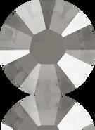 Swarovski 2038 SS 10 CRYSTAL DKGREY_S HFT(1440pcs)