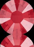 Swarovski 2038 SS 10 CRYSTAL ROYRED_S HFT(1440pcs)