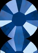 Swarovski 2038 SS 10 CRYSTAL ROYBLUE_S HFT(1440pcs)