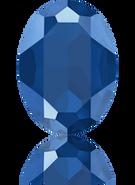 Swarovski Fancy Stone 4127 MM 30,0X 22,0 CRYSTAL ROYBLUE_S(24pcs)