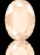 Swarovski Fancy Stone 4127 MM 30,0X 22,0 CRYSTAL IVORYCRM_S(24pcs)