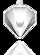 Swarovski 4928/C MM 18,0 1P1TCH(24pcs)