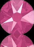 Swar Crystal/2088# ss16 PeonyPink (36)